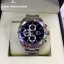 Tag Heuer Formula 1 Calibre 16 - All Stainless thumbnail 1
