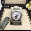 Audemars Piguet Royal Oak 15400 Ultra Thin Tourbillion 41 MM - White Dial thumbnail 1