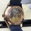 Patek Philippe Aquanaut - PP 5167 Rose Gold Blue Dial thumbnail 4