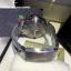 Tag Heuer Aquaracer Calibre 16/500M - Stainless Black Dial thumbnail 5