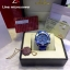 Omega Automatic Seamaster 007 Quantum of Solace Edition - ฺAll blue thumbnail 1
