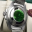 Rolex Submariner - The Hulk thumbnail 3