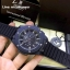 Hublot Big Bang King Power All Black 48 MM thumbnail 1