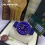 Rolex Yacth-Master Ceramic Bezel with ฺBlue Dial (Everose and Stainless) thumbnail 6