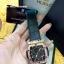 Hublot Mp-06 Aryton Senna Champion 88 - Black Dial Pink Gold thumbnail 3