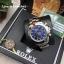 Rolex Daytona Cosmograph 2016 Ref#116509 - White Gold Blue Dial thumbnail 1