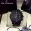HUBLOT Big Bang Classic Fusion Chronograph Black Magic thumbnail 2