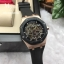 AP Royal Oak Openwork Skeleton 41MM Rose Gold thumbnail 2