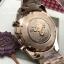 Omega Speedmaster Moonwatch Professional Rosegold Bracelet thumbnail 4