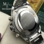 Rolex Daytona Cosmograph REF# 116509 - Black Dial thumbnail 3