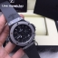 Hublot Big Bang Tuiga 1909 - Titanium thumbnail 2