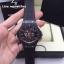 Hublot Big Bang Aero Bang - Carbon Black thumbnail 1