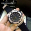 Hublot Big Bang King Power Rose Gold 48 MM thumbnail 2