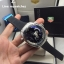 TAG HEUER GRAND CARRERA Calibre 36 RS Caliper - Titanium thumbnail 1