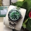 Rolex Submariner Two-Tone 16610 - Green Dial thumbnail 1