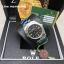 Rolex Milgauss 116400 - Black Dial thumbnail 1