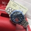 Omega Seamaster 300M Chronometer - Casino Royale 41 MM thumbnail 2