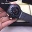 Hublot Big Bang Aero Bang - Carbon Black thumbnail 3