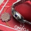 Omega Seamaster Diver 300 Co-Axial Chronograph 44MM - Black Dial thumbnail 3