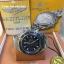 Breitling Superocean Chronograph II - Ceramic Bezel/Blue Dial thumbnail 1