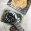 Rolex Deepsea Black Dial Ref#11660 Stainless 44MM thumbnail 3