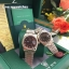 Rolex Lady Datejust - 279135RBR Rose Gold thumbnail 2