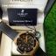 HUBLOT F1 King Power Chronograph,Black-Red(48 mm)Pink Gold - Green Sub-Second thumbnail 2