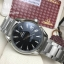 OMEGA Seamaster Aqua Terra 150 M Co-Axial 41.5MM # Steel on Steel 231.10.42.21.01.003 - New Version thumbnail 1