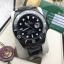 Rolex Submariner - Black PVD thumbnail 1
