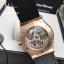 Hublot Classic Fusion 5 Days Power Reserve 45MM - Rose Gold thumbnail 3