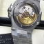 Patek Phillipe Nautilus 5711 Grey Dial - MP Factory thumbnail 5