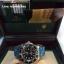 Rolex Deepsea Sea-Dweller Stainless Steel Black Dial Ref# 116600 thumbnail 1