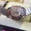 Omega Speedmaster Professional Moonwatch - Black Dial ST. thumbnail 4
