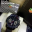 TAG HEUER Grand Carrera 17RS Caliper Chrono - All Black thumbnail 2