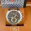 Tag Heuer Formula 1 Anniversary - St Stainless Case andฺ Brown Leather Band thumbnail 2