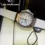 Hublot Big Bang 42mm - Stainless White Rubber Starp thumbnail 2