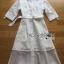 Lady Ribbon's Made &#x1F380 Lady Janice Sweet Sexy Lace Evening Dress thumbnail 11