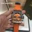 Audemars Piguet Royal Oak Offshore Diver Chronograph REF.# 26703ST.OO.A070CA.01 thumbnail 5