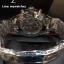 TAG Carrera Calibre 1887 AutomaticChronograph 43 MM CAR2A10.BA0799 thumbnail 4