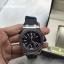 AP Diver Royal Oak Offshore Diver - 15703ST.OO.A002CA.01/Black Dial Stainless thumbnail 3