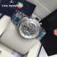 Tag Heuer Grand Carrera Calibre 17 RS3 - White Dial thumbnail 2