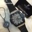 Hublot Mp-06 Aryton Senna Champion 88 - ฺBlack Bezel Stainless thumbnail 1