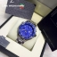 Tag Heuer Aquaracer Calibre 16/500M - Stainless Blue Dial thumbnail 2