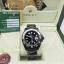Rolex GMT Master II All Black thumbnail 1