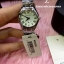 Emporio Armani AR0698 Women's Mother of Pearl Watch thumbnail 1