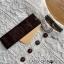 Lady Ribbon Korea Mini Dress &#x1F380 Lady Ribbon's Made &#x1F380 Lady Cara Holiday Casual White Lace Cropped Top and Culottes Set thumbnail 5