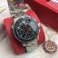 Omega Seamaster Diver 300 Co-Axial Chronograph 44MM - Black Dial thumbnail 1