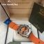 Audemars Piguet Royal Oak Offshore Diver Chronograph REF.# 26703ST.OO.A070CA.01 thumbnail 3