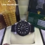 Rolex Yacth-Master Ceramic Bezel with Stainless Steel thumbnail 2