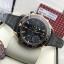 OMEGA Planet Ocean 600M Omega Co-Axial Master Chronometer Chronograph 45.5 mm thumbnail 1